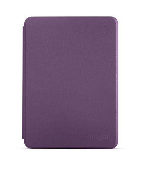 Capa-protetora-para-Kindle--compativel-somente-com-Kindle-com-tela-sensivel-ao-toque-nao-e-compativel-com-Kindle-Paperwhite--Roxa-8215201-Roxo_1