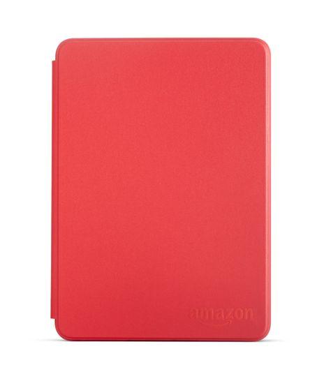 Capa-protetora-para-Kindle--compativel-somente-com-Kindle-com-tela-sensivel-ao-toque-nao-e-compativel-com-Kindle-Paperwhite--Vermelha-8215201-Vermelho_1