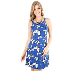 Vestido-Estampado-de-Borboletas-Azul-8162634-Azul_1