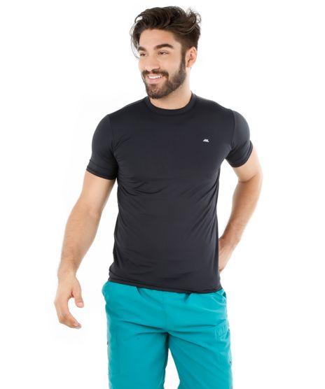 Camiseta-Ace-Dry-Preta-8173299-Preto_1