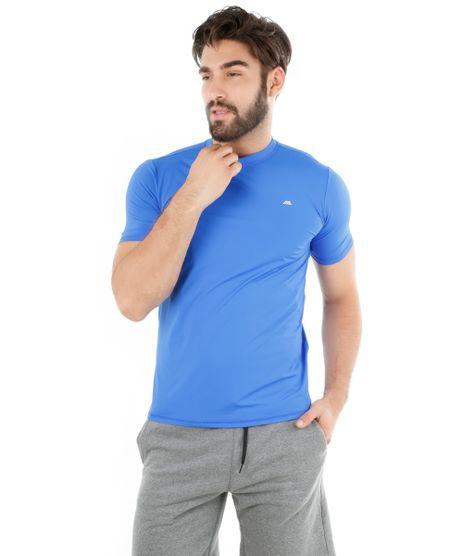 Camiseta-Ace-Dry-Azul-8173299-Azul_1