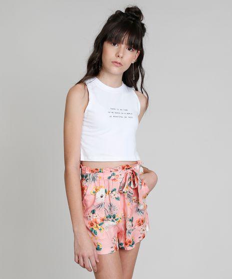 Regata-Cropped-Infantil-Love-Dress-Decote-Redondo-Branca-9284187-Branco_1