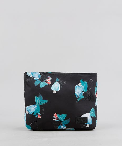 Necessaire-Dress-To-Estampada-de-Caju-Preta-9342981-Preto_1