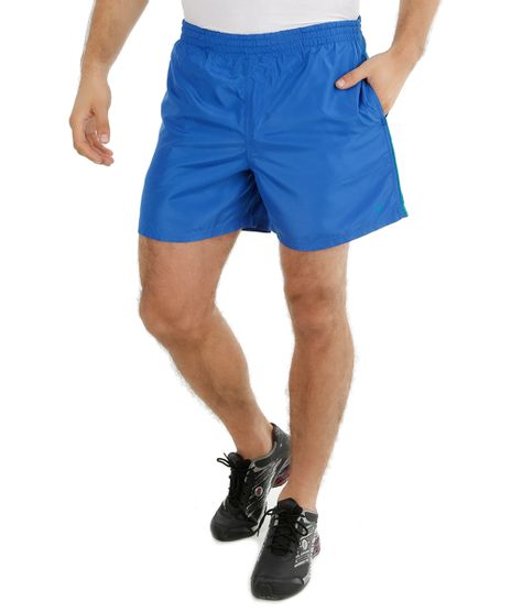 Short-Ace-com-Bolsos-Azul-7993238-Azul_1