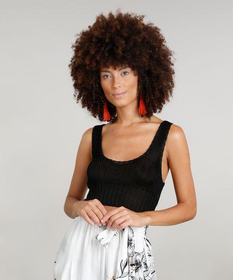 Regata-Cropped-Feminina-Dress-To-em-Croche-Preta-9226943-Preto_1