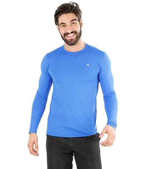 Camiseta-Ace-Dry-Azul-8169436-Azul_1