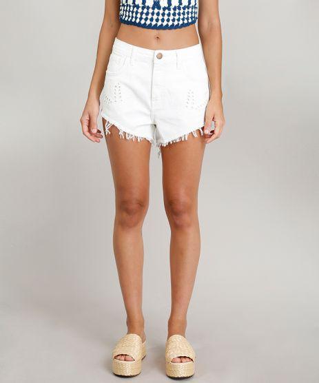 Short-Feminino-Richelieu-Dress-To-com-Barra-Desfiada-Off-White-9269782-Off_White_1