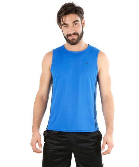 Regata-Ace-Dry-com-Recorte-Azul-8164849-Azul_1