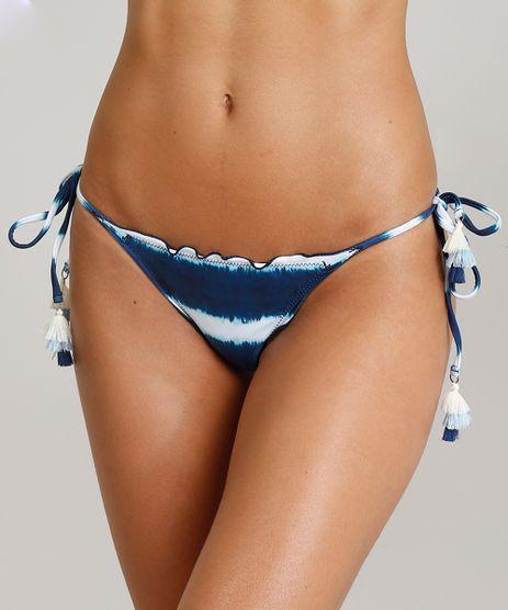 Biquini-Calcinha-Tanga-Levanta-Bumbum-Dress-To-Tie-Dye-com-Protecao-UV50--Azul-Marinho-9242201-Azul_Marinho_1