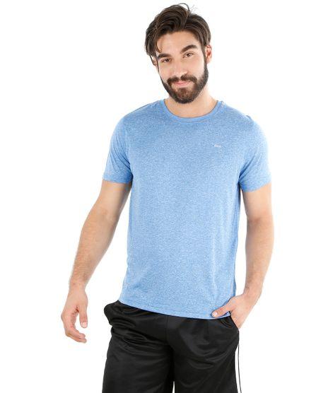 Camiseta-Ace-Basic-Dry-Azul-7985849-Azul_1