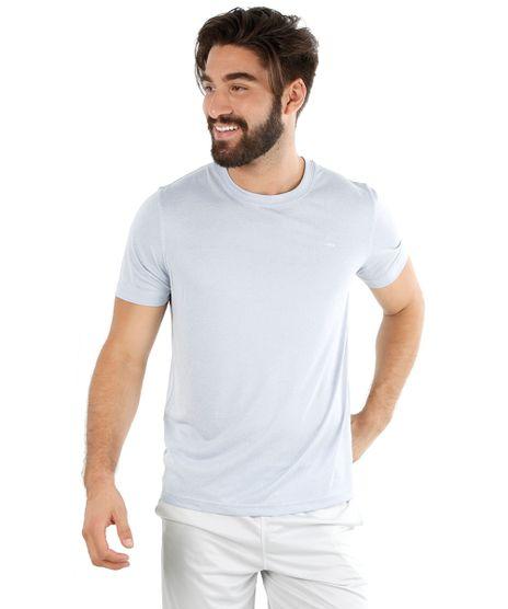 Camiseta-Ace-Basic-Dry-Azul-Claro-7985849-Azul_Claro_1