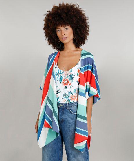 Kimono-Feminino-Dress-To-Listrado-Verde-Claro-9225242-Verde_Claro_1