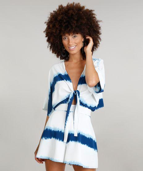 Macaquinho-Feminino-Dress-To-Tie-Dye-com-No-Branco-9226557-Branco_1