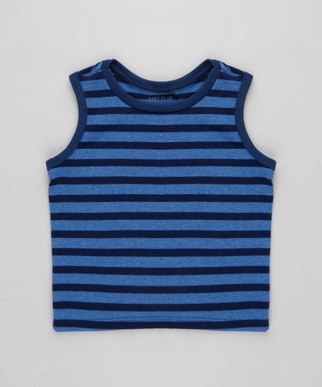 Regata-Infantil-Listrada-Gola-Careca-Azul-Marinho-9295388-Azul_Marinho_1