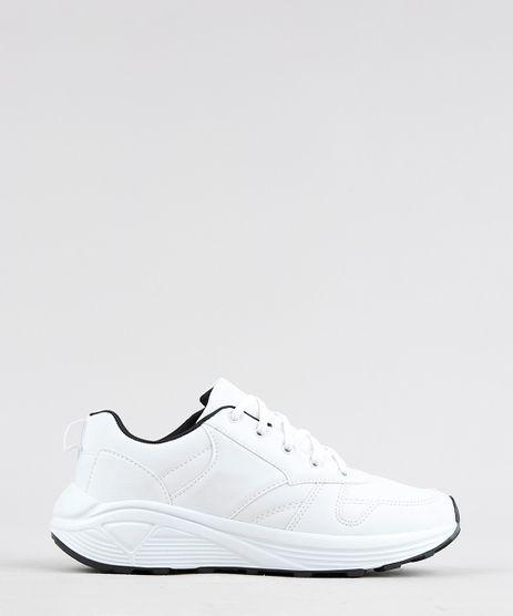 Tenis-Masculino-Chunky-Branco-9334886-Branco_1