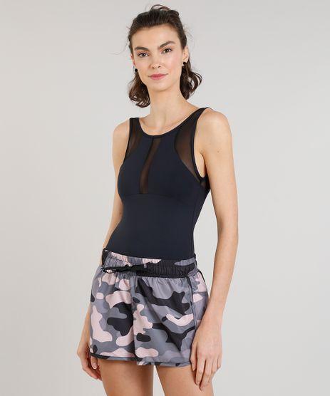 Body-Feminino-Esportivo-Ace-com-Recortes-em-Tule-Sem-Bojo-Com-Protecao-UV50--Preto-9303682-Preto_1