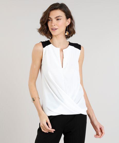 Regata-Feminina-com-Transpasse-e-Recorte-Off-White-9225498-Off_White_1