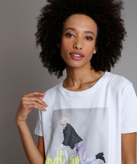 T-shirt-Feminina-Manga-Curta-Oversized--Not-So-Vintage--Branca-9383648-Branco_2