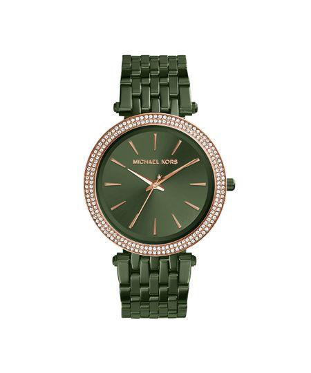 85e152ce2 Relógio Michael Kors Feminino Darci - MK3729/4VN   Menor preço com cupom