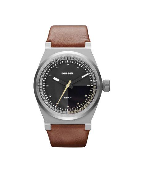 3d9af93ead851 Marrom em Moda Masculina - Acessórios - Relógios C A   Timecenter – cea