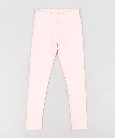 Calca-Legging-Infantil-Basica-Rosa-Claro-9304204-Rosa_Claro_1