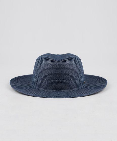 Chapeu-de-Praia-Azul-Marinho-9243519-Azul_Marinho_1