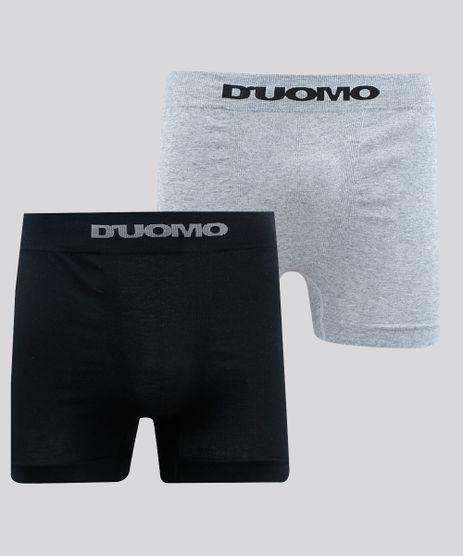 Kit-de-2-Cuecas-Boxer-Masculinas-D-uomo-Multicor-8291076-Multicor_1