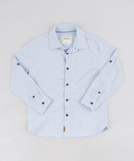 Camisa-Infantil-com-Bolso-Manga-Longa-Azul-Claro-9201348-Azul_Claro_1