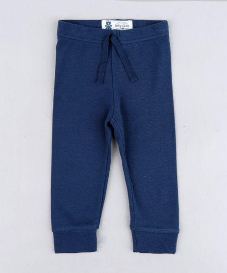 Calca-Infantil-Basica-em-Malha-Azul-Marinho-9124364-Azul_Marinho_1