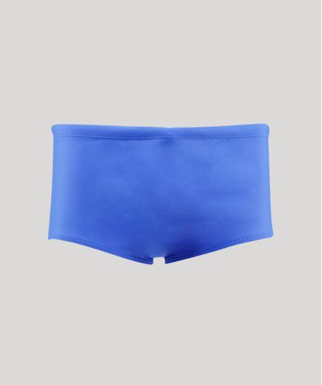 Sunga-Masculina-com-Vivo-Lateral-Azul-Royal-1-8537449-Azul_Royal_1_1