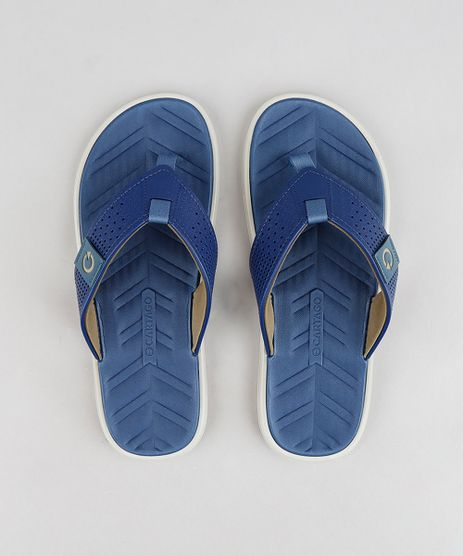 Chinelo-Masculino-Cartago-Azul-Marinho-9325373-Azul_Marinho_1