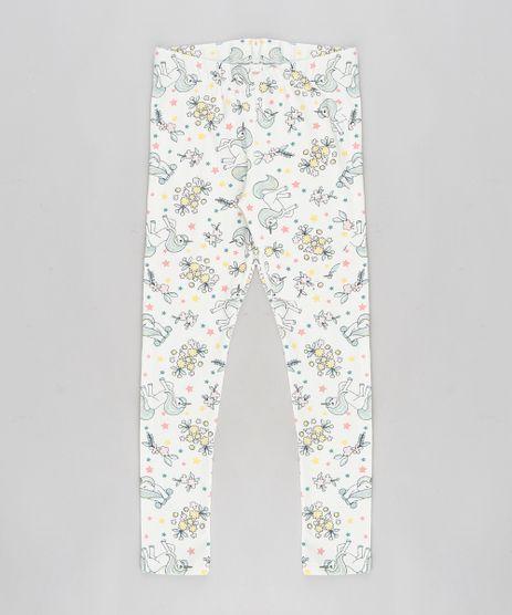 Calca-Legging-Infantil-Estampada-de-Unicornios-Bege-Claro-9304188-Bege_Claro_1
