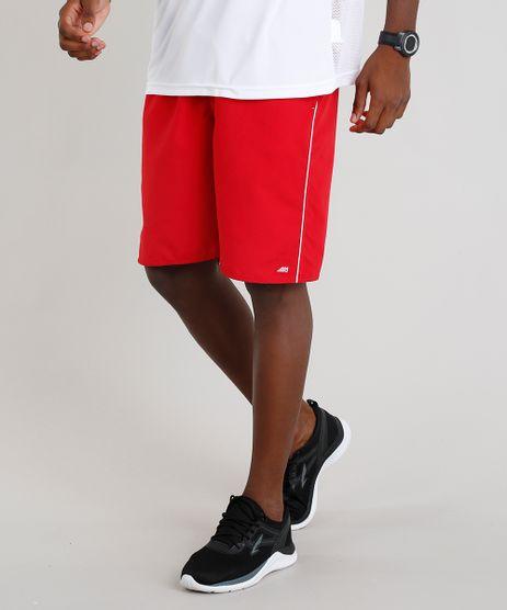 Bermuda-Masculina-Esportiva-Ace-com-Vivo-Contrastante-Vermelha-9334278-Vermelho_1