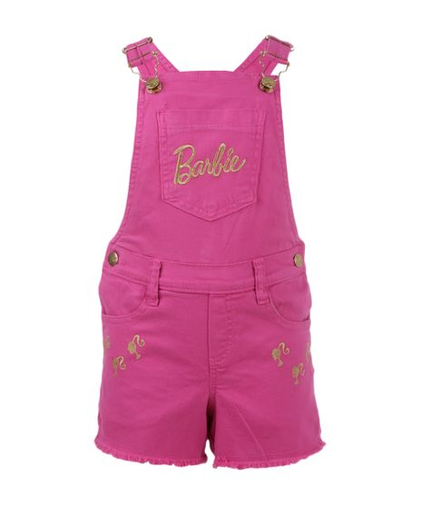 Jardineira-Barbie-Pink-8208637-Pink_1
