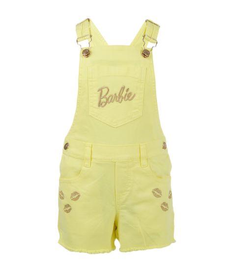 Jardineira-Barbie-Amarela-8208644-Amarelo_1