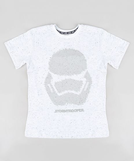 Camiseta-Infantil-Stormtrooper-Star-Wars-Manga-Curta-Gola-Careca-Off-White-9300954-Off_White_1