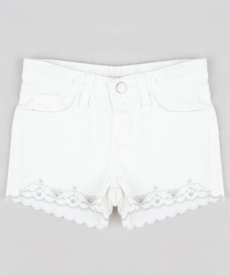 Short-Color-Infantil-com-Bolsos-e-Bordado-Off-White-9305329-Off_White_1