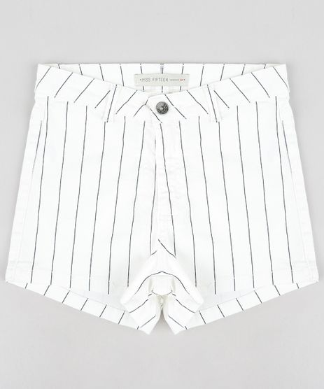 Short-Color-Infantil-Listrado-Off-White-9259247-Off_White_1