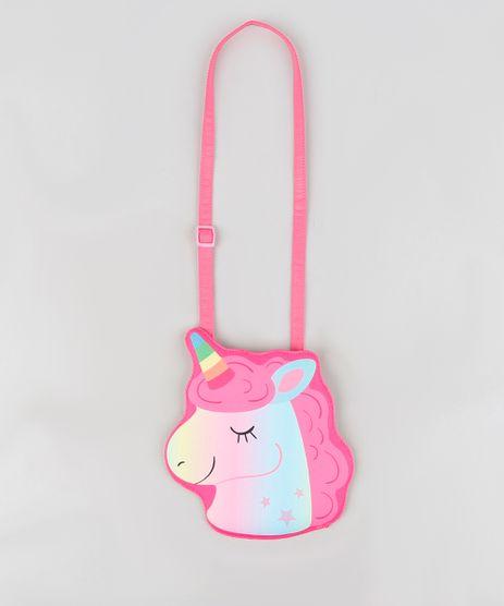 Bolsa-Infantil-Unicornio-Pink-9285226-Pink_1