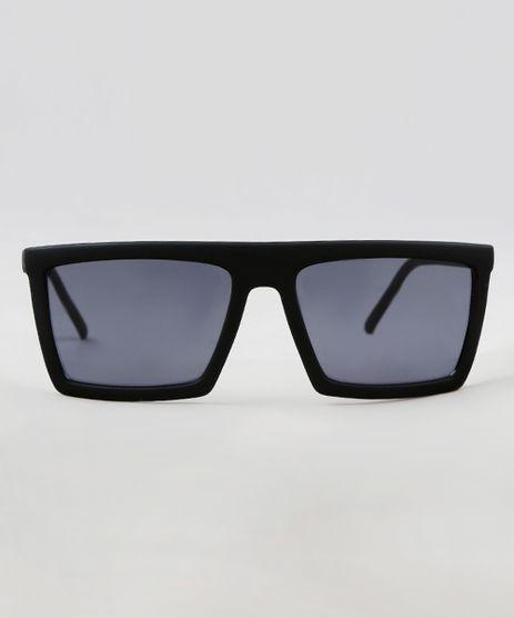 Oculos-de-Sol-Quadrado-Masculino-Oneself-Preto-9351158-Preto_1