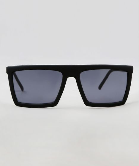 fd1f7d78b4c13 Oculos-de-Sol-Quadrado-Masculino-Oneself-Preto-9351158-