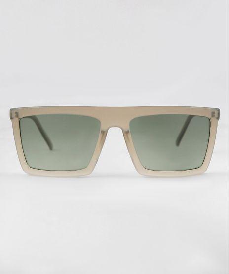 Oculos-de-Sol-Quadrado-Masculino-Oneself-Cinza-9351164-Cinza_1