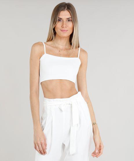 Top-Cropped-Feminino-Alcas-Finas-Decote-Redondo-Off-White-9306291-Off_White_1