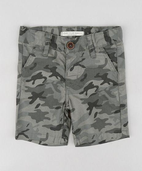 Bermuda-Color-Infantil-Estampada-Camuflada-Verde-Militar-9308499-Verde_Militar_1