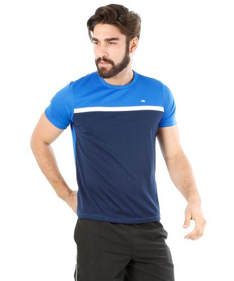 Camiseta-Ace-Basic-Dry-Azul-8173336-Azul_1