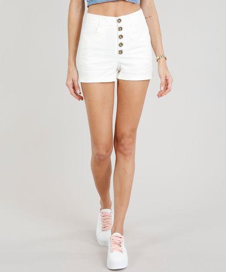 Short-Feminino-com-Botoes-Off-White-9189753-Off_White_1