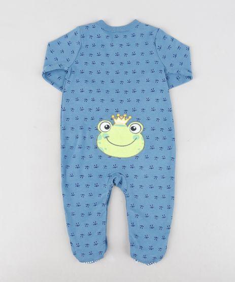 Macacao-Infantil-Sapo-Estampado-Manga-Longa-Azul-9110042-Azul_1