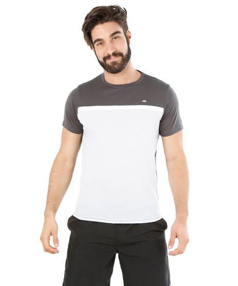 Camiseta-Ace-Basic-Dry-Cinza-Escuro-8173336-Cinza_Escuro_1