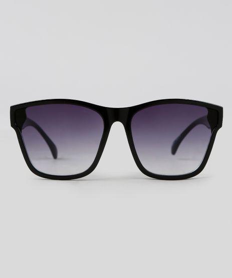 Oculos-de-Sol-Quadrado-Feminino-Oneself-Preto-9351219-Preto_1