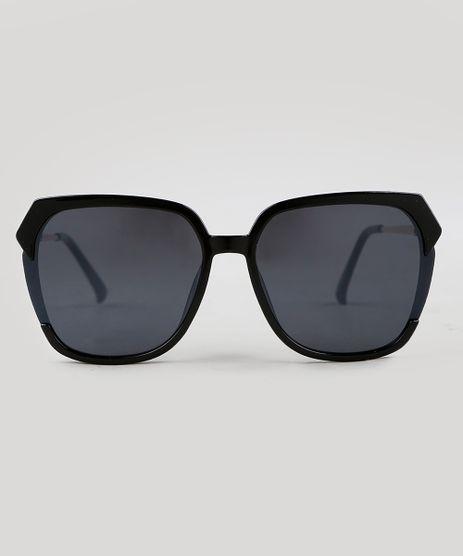 Oculos-de-Sol-Quadrado-Feminino-Oneself-Preto-9351143-Preto_1